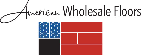 American Wholesale Flooring